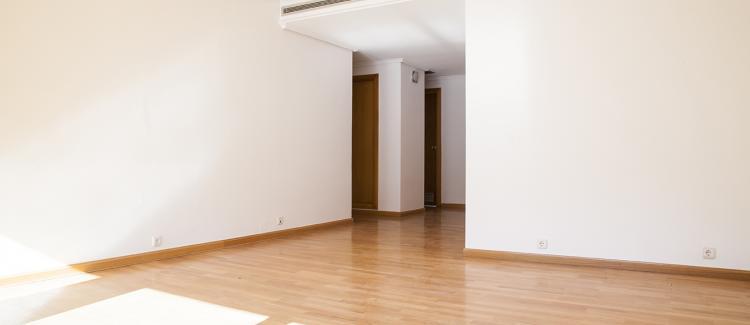 Edificio alquiler viviendas Marceliano Isabal 2, Zaragoza